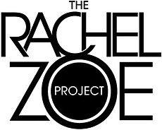 The Rachel Zoe Project dans divertissement 230px-Rachel_zoe_project_logo