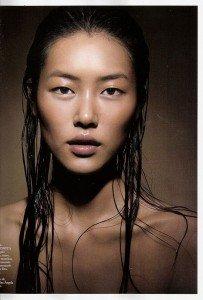 Liu Wen  dans mode LIU_WEN_JOAN_SMALLS_006-203x300